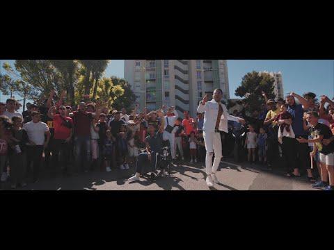 Naps (Ft. Heuss L'Enfoiré) - Rappelle-Toi (Clip Officiel) from YouTube · Duration:  3 minutes 12 seconds