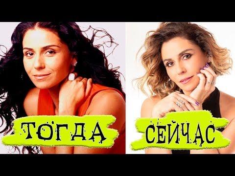 """""""КЛОН"""" 17 лет"""