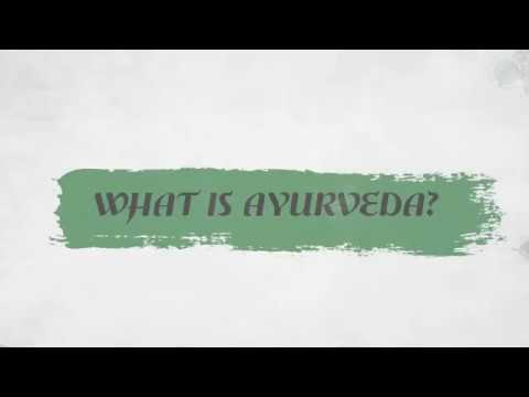 Emirates Ayurvedic Centre - Promoting Holistic Health Through Ayurveda