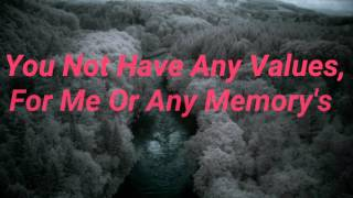 Wa3d menni. Ramy Sabry lyrics by English وعد مني