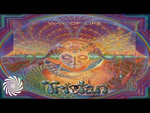 Tristan - Way Of Life (Album DJ Mix)