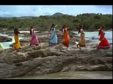 Raasaave Unna Naan Video Song | Thanikattu Raja Movie Songs | Rajinikanth | Sridevi | Ilayaraja