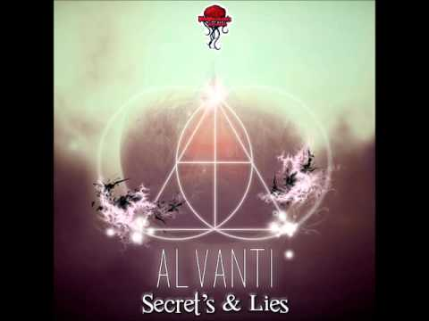 2.- Alvanti - Generation Trance