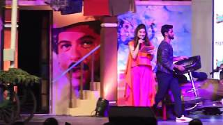 Colors Tv Navrangi Re New Show Launch | Colors Rishtey | Anil Kapoor Part 1