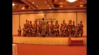 "Video Spy Voice ""Grand Prix Pattaya 2011"" - jaranan & yamko download MP3, 3GP, MP4, WEBM, AVI, FLV April 2018"
