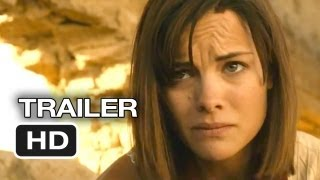 Intersections Official International Trailer (2013) - Frank Grillo, Jaimie Alexander  Thriller HD