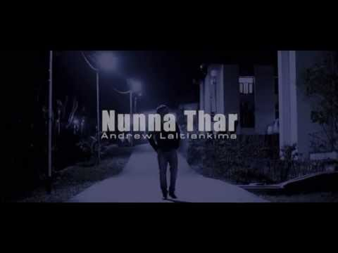 Andrew  - Nunna thar (Official Music Video)