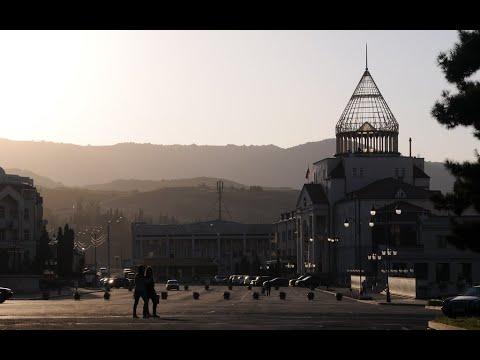 Новости Армении и Арцаха/Итоги дня/13 января 2021