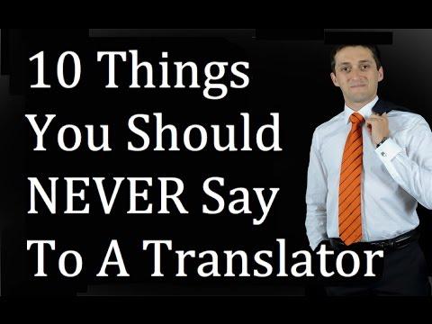 dating inglese traduzione
