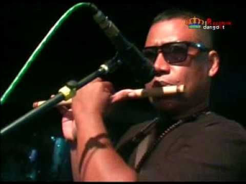 Kaisar Live in GRAGGA Gedeg Comal (Mimin Aminah feat Wanto Dobleh - Prasasti Cinta)