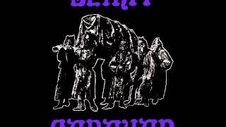 Spirit Caravan: Brainwashed