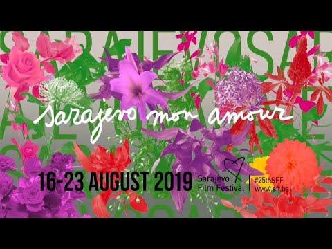 France 24:The Brief: Sarajevo Film festival celebrates 25 years