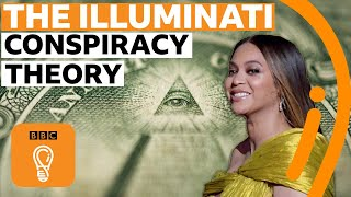 Top 20 Illuminati Operating In Africa