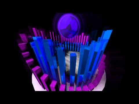 Music Visualization/Audio React