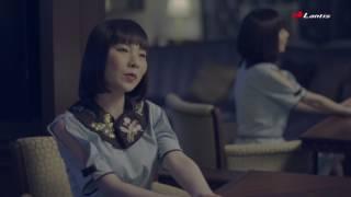 2017年4月26日(水)発売! TVアニメ『有頂天家族2』エンディング主題...
