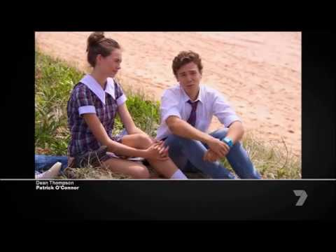 Home and Away Episode 6920 Promo
