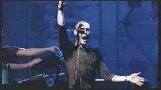 The Dissociatives - Sleep Well Tonight (Enmore 2004)