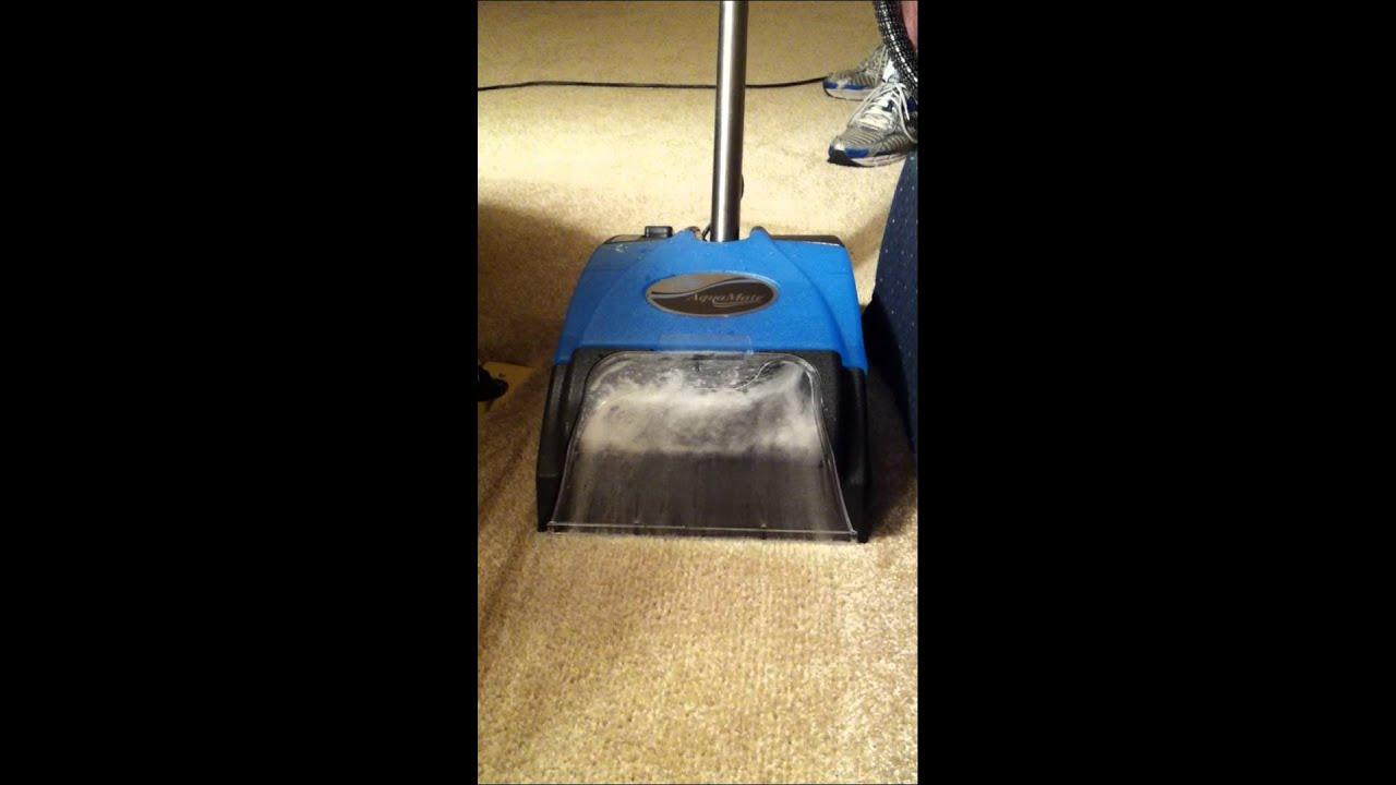 Rainbow Vacuum Cleaner