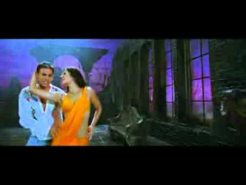Gale Lag Ja De Dana Dan FULL HD 1080p Katrina Kaif Akshay Kumar YouTube