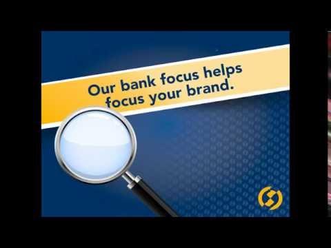 Marketing Mojo, Financial Branding, Through the Lens of 3 Case Studies1468602122