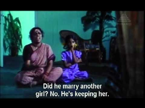 Part2 - Marupadiyum (1993) - subtitles