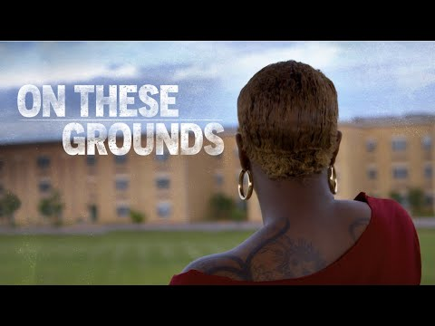 On These Grounds Official Trailer