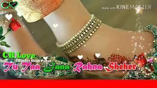 Haa mere sunne sunne pair whatsapp video songs download free CR love YouTube