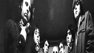 Art Fleury - Love and fear (1982)