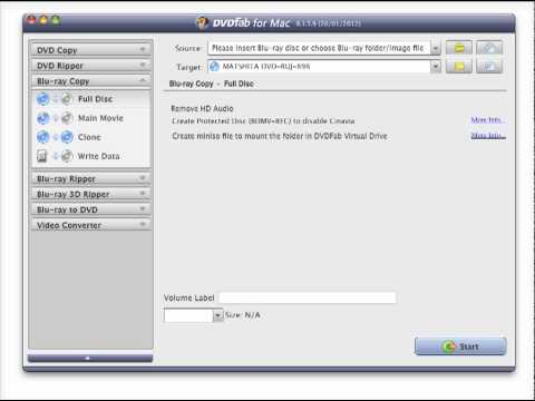 dvdfab blu ray copy mac keygen app