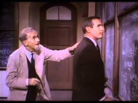 Torn Curtain Official Trailer #1 - Paul Newman Movie (1966) HD