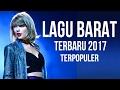 Lagu Barat Terbaru 2017 Terpopuler di Indonesia - Acoustic Songs Playlist Tagalog