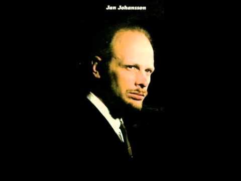 The Jan Johansson Quintet: LAPP NILS POLSKA mp3