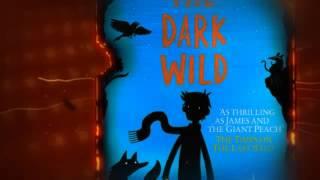 The Wild Beyond trailer
