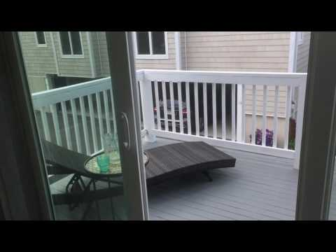 16 Nerious st, Revere Ma 02151