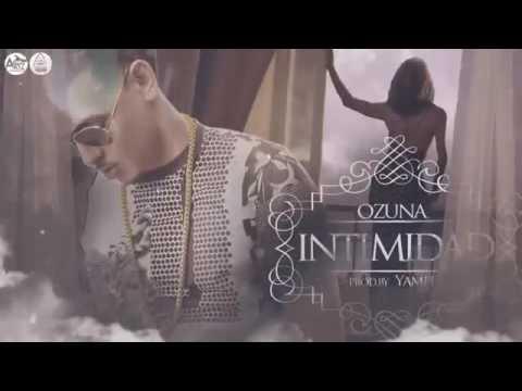 En La Intimidad - Ozuna (Prod. By Yampi)