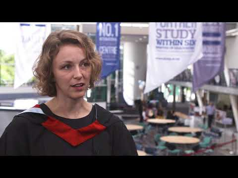 Online BSc (Hons) Psychology – Why was the course accreditation important? - Regina Holler