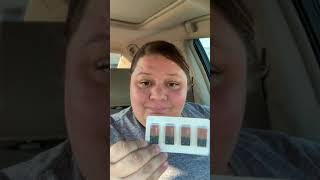 JUUL DAY 1 2019 Unboxing and first few hits. Honest review. WILL IT HELP ME QUIT SMOKING?