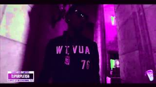 Future - Forever Eva (Official Chopped Video)