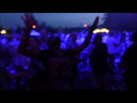 MIKE/Push (Live!) at Tomorrowland 2014 [Age of Love]