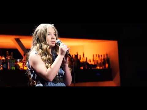 Resonate Music 2017 Spring Recital Recap: Ciara's Students