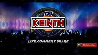Karl Wine Ft. NP Heaven - Fiesta  ( The Dance Song ) FREE DOWNLOAD | ⬇⬇⬇