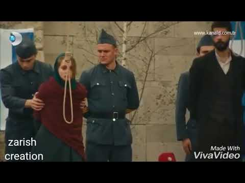 turkish best drama sad scene!!