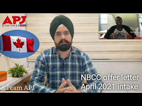 NBCC||Study in New Brunswick community college  Canada|| Low tuition fees and PSWP