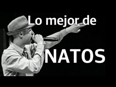 Frases De Natos Y Waor Genios Del Rap Actualizado 2018
