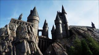 Medieval Music - Royal Castle