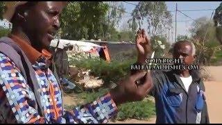 Film Cusub Niinki Aduunka Ugu Hinasaha Badana Qosolkii Aduunka 2016 HD