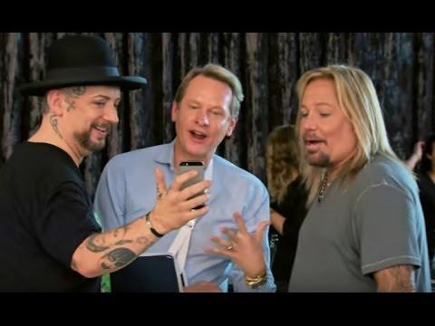 The New Celebrity Apprentice recap: Season 8, Episode 6 ...