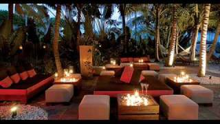 Phil Kinley ~  Tropicana Beach Club [Latin Mix]