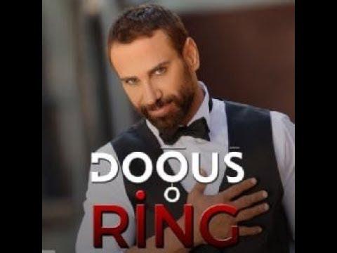 Doğuş - Ring (Single)(2017)