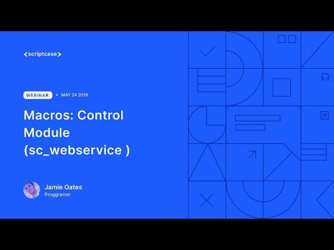control-module-(-sc_webservice-)